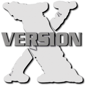 logo-versionX